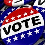 Featured Category: Candidates' Forum